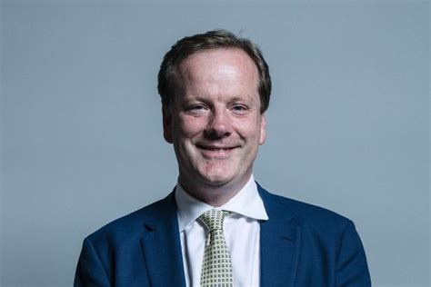Ex-Dover MP Charlie Elphicke 'was continually trying to ...