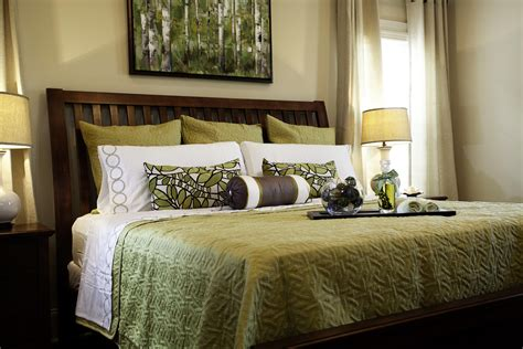 Decorative Pillows For Bedroom by Bright Vera Wang Bedding Decorating For Bedroom Eclectic