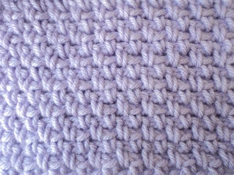crochet stitch patterns crochet fundamental on pinterest crochet stitches