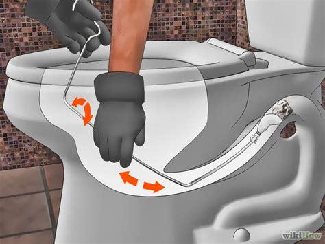 plombier toilettes bouchees prix plombier toilette bouch 233 e val d oise 95