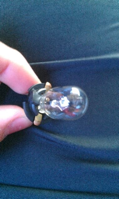 bulb size ford f150 forum community of ford truck fans
