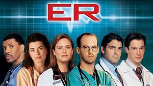 ER - Movies & TV on Google Play