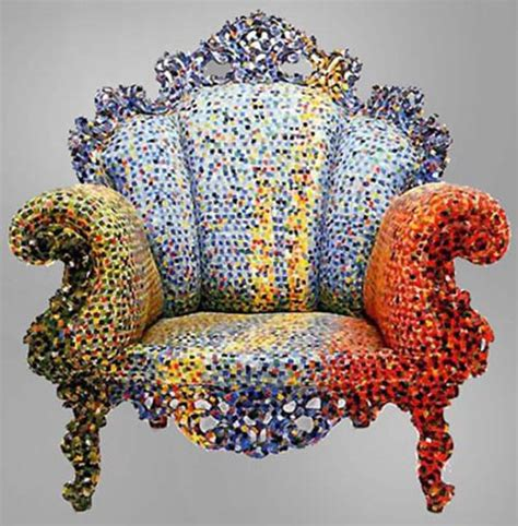 alessandro mendini poltrona proust colorful proust armchairs by alessandro mendini
