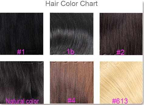 Kinky Straight Full Lace Wigs Human Hair_wholesale Full