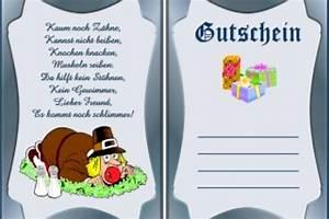 Gutschein Selbst Drucken : gutschein kuvert drucken kostenlos baby online gutschein ~ Yasmunasinghe.com Haus und Dekorationen