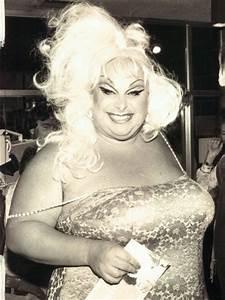 Remembering legendary drag queen, Divine