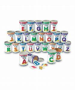67 best images about language manipulatives on pinterest With letter manipulatives