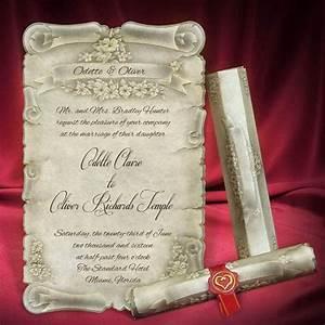 Unique birthday invitations gangcraftnet for Creative digital wedding invitations