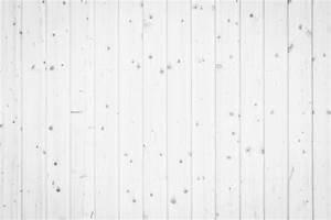 Texture Bois Blanc : texture du fond du mur en bois blanc gros plan du parquet ~ Melissatoandfro.com Idées de Décoration