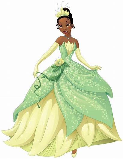 Mulan Ariel Rapunzel Princess Belle Fa Aurora