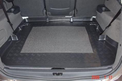 renault grand scenic   basic  seat  row