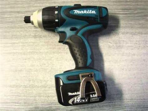 power tools  sale  ebay uk youtube