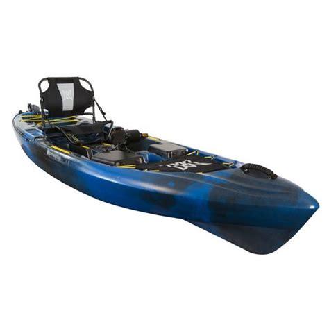 Academy Sports Jon Boats by Paddle Sports Paddle Sports Gear Kayak And Canoe