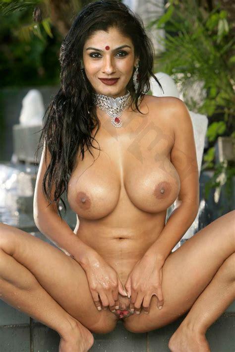 Top 65 Raveena Tandon Ki Nangi Photo Hd Xxx Collection
