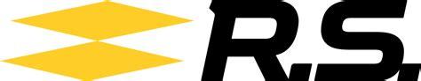 File Renault Sport Logo Svg Wikipedia
