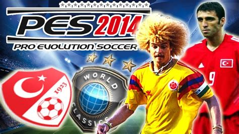 pes  patch   ps  xbox