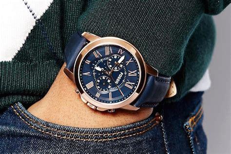 meilleure balance cuisine 10 montres homme à moins de 200 euros gentleman moderne