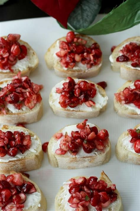 appetizer canape 17 best images about ocado canapés on