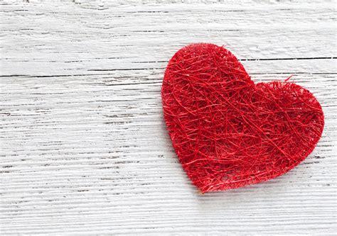 Heart Love Images - QyGjxZ