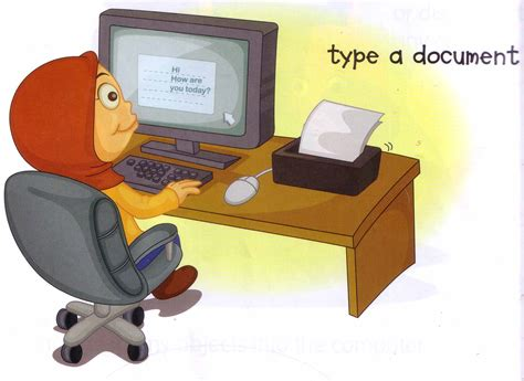 Uses Of Computer  Introduction To Basic Computer. Medical Assistant Training Seattle. Appliance Repair Boston Landing Page Download. Records Management Industry Car Crash Videos. Where Can I Buy Travel Insurance. Pacific Ridge Insurance Algebra Online Course. Tenant Credit Check Service Watch Your Back. Graphic Design Schools Online Top 10. Online Substance Abuse Classes