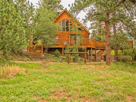 stay log cabins with tubs secluded log cabin lake tub atv