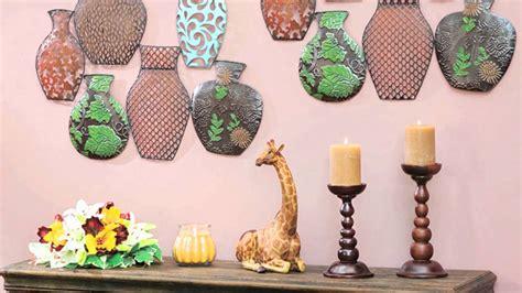 home interiors de mexico nuevo catálogo de decoración enero 2016 de home interiors