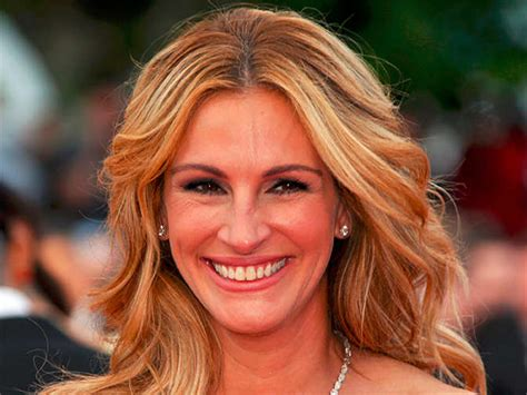 julia roberts actress linkedin julia roberts mona lisa smile julia roberts to be named
