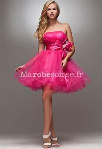 robe de soiree selena en organza style americain With site americain robe de soirée