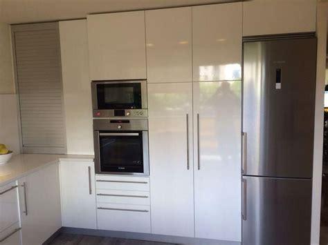 muebles de cocina baratos gran capacidad para estos muebles de cocina baratos en