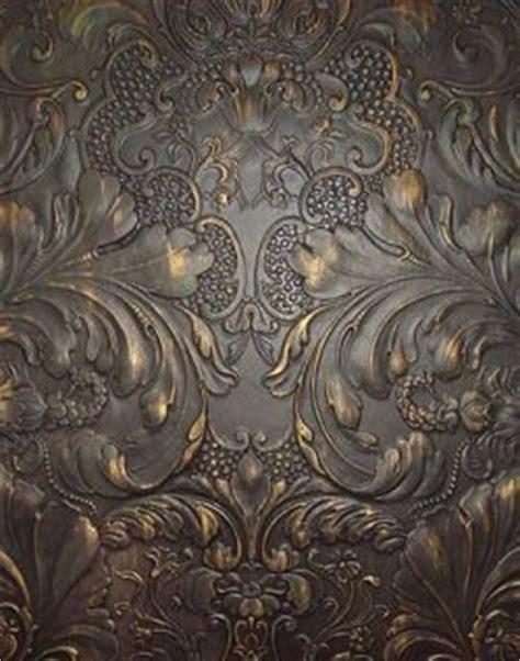 hochwertige tapeten und stoffe dekorative effekte