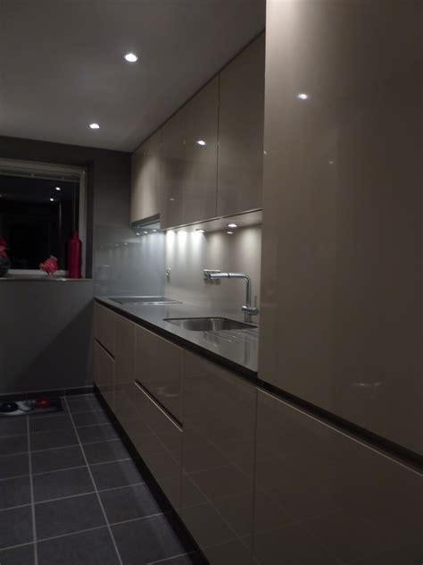 cuisiniste gironde agencement appartement bordeaux vente et installation de cuisines et salle de bain agencement