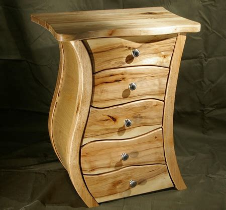 woodworking plans nightstand dt donto