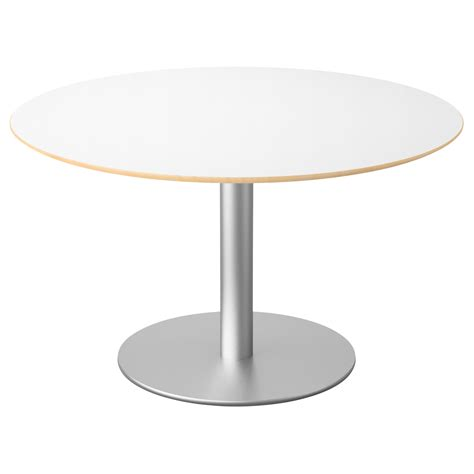 chaise blanche ikea chaise pour table manger collection avec ikea table ronde