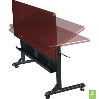 Narrow Computer Desk by Narrow Computer Desk Laptop Table