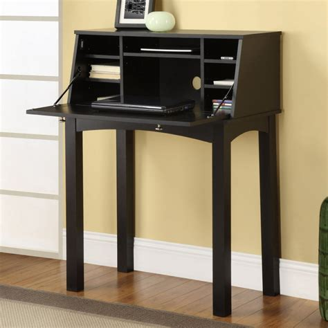 small secretary desks for small spaces small secretary desk cuckoo 4 design secretary desk redo