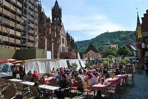 Markt De Freiburg Breisgau : phoenix on tour ~ Orissabook.com Haus und Dekorationen