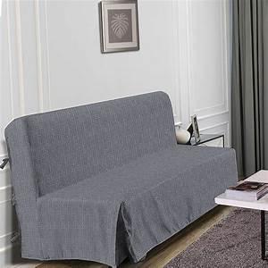 Housse De Clic Clac But : housse de clic clac graph 3 places best interior ~ Dallasstarsshop.com Idées de Décoration