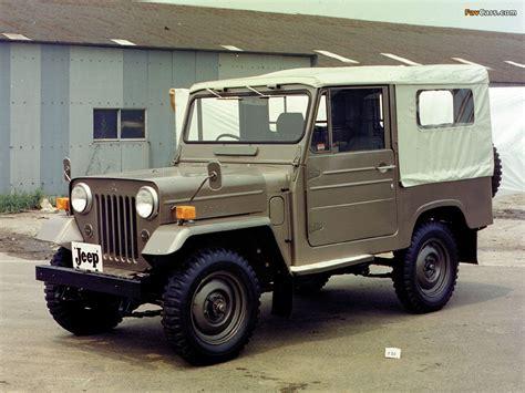 mitsubishi jeep automotive pinterest jeeps