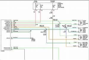 2008 Dodge Sprinter Radio Wiring Diagram