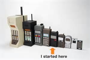 when did smartphones come out mobile phone matrioshkas it s a small web