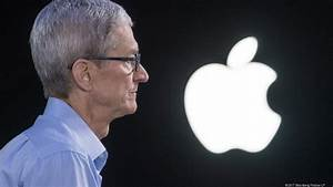 Apple Glasses Will Be Bigger Than The Iphone  Influential