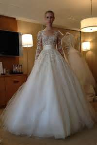 sleeve gown wedding dress 2015 new arrival sleeve wedding dresses lace applique a line tulle bridal gown 2015