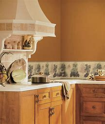 Best Wallpaper Borders - ideas and images on Bing | Find ... on country kitchens with yellow walls, island wall ideas, country kitchen paint, country kitchen decor, home wall ideas, country backsplash ideas, brick kitchen ideas, french wall decor ideas, english cottage kitchen ideas, country bedroom wall ideas, deck wall ideas, country kitchen bedrooms, country faucet ideas, blackboard for kitchen ideas, country kitchen crafts, country wood paneling ideas, cape cod kitchen ideas, breakfast bar wall ideas, country kitchen recipes, small kitchen with island design ideas,