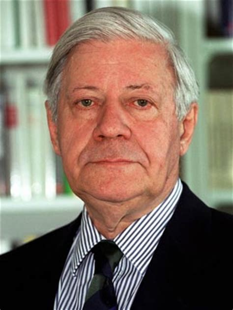 Helmut Schmidt - Europe: 50 Remarkable Years - TIME