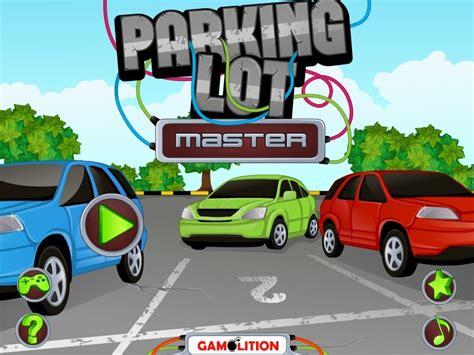 Car Dealership Video