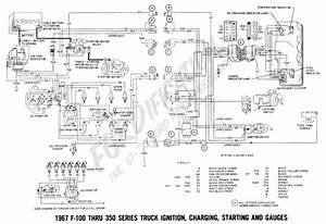 2005 Ford Mustang Fuse Box Diagram  U2014 Untpikapps