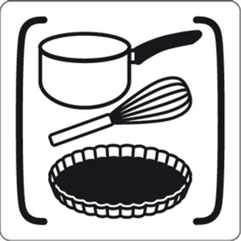 catalogue cuisine picto