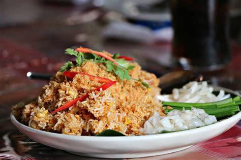 cucina tipica thailandese pensieri in viaggio cosa mangiare in thailandia consigli