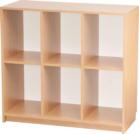 ikea meuble rangement cuisine ikea meuble rangement cuisine maison design bahbe com