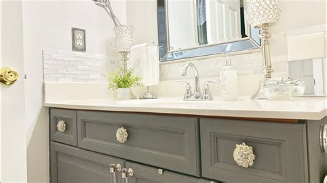 Bathroom Ideas by Bathroom Countertop Decorating Ideas Bathroom Decorate